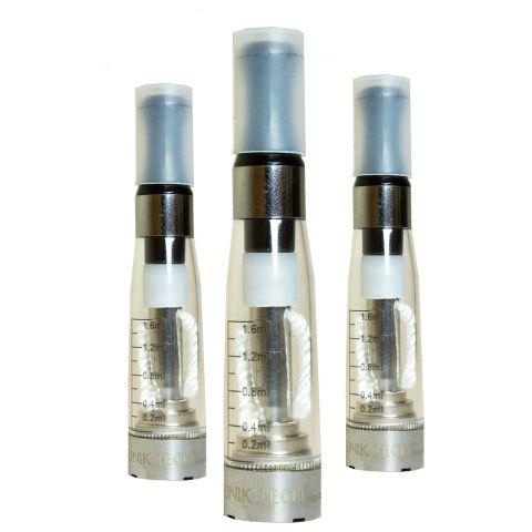 CE4 Disposable Atomiser