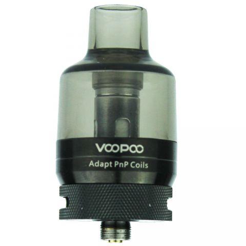 Voopoo Pnp Pod Tank (Black)